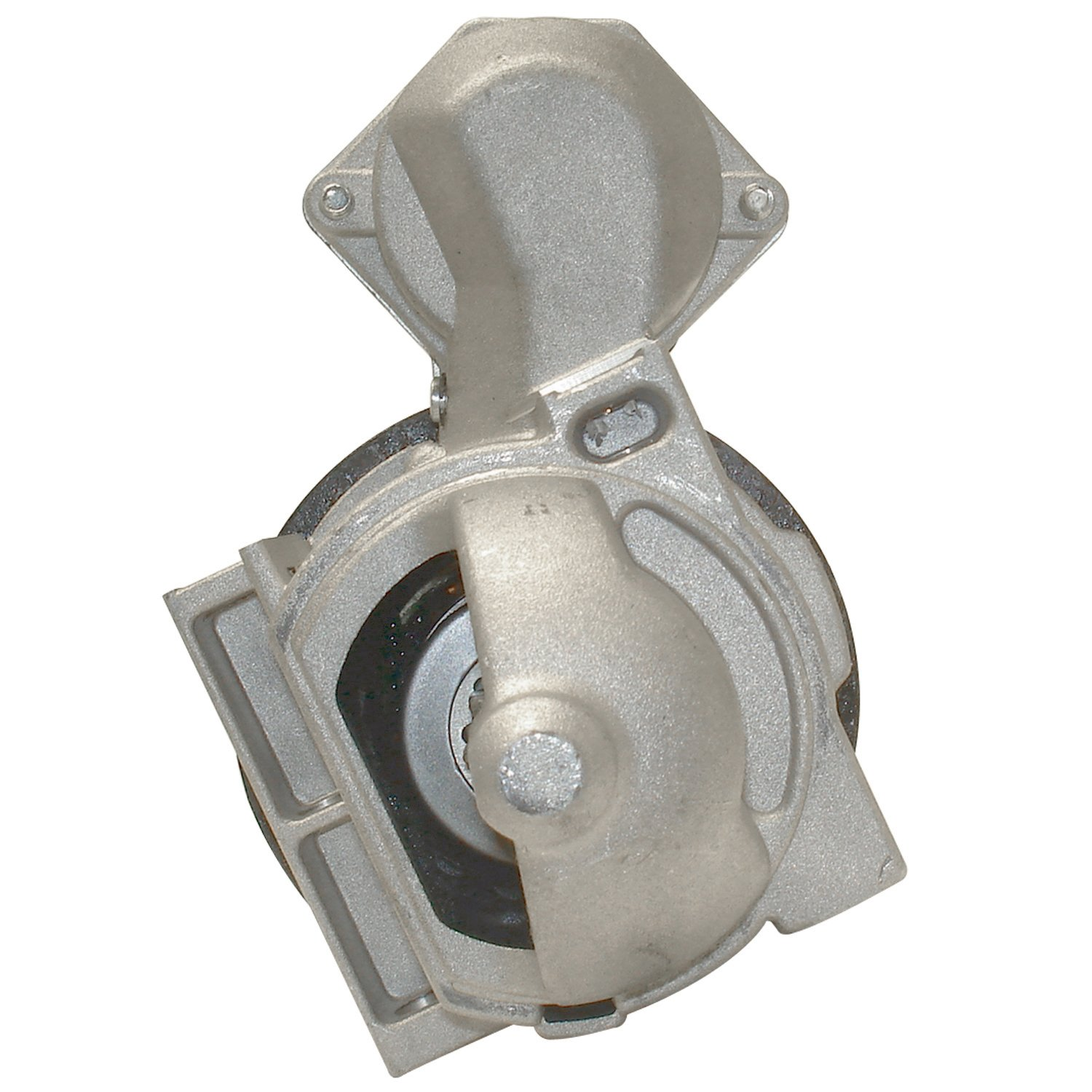 ACDelco 336-1824 Professional Starter, Remanufactured by ACDelco (Image #3)