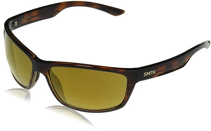 Smith Redmond gafas de sol - polarizadas Chromapop Plus ...