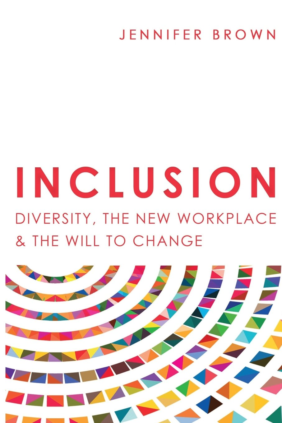 equality diversity and inclusion 2 essay Task 2 - understand the importance of diversity, equality and inclusion in dementia care and support 21 describe how current legislation, government policy and agreed ways of working support inclusive practice for.