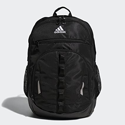 adidas Prime Backpack  Amazon.in  Sports 21f126cb4b25c