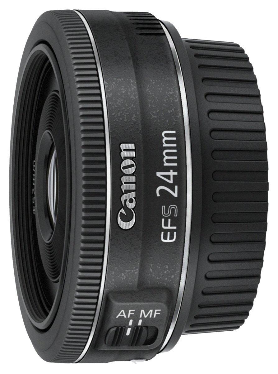 入園入学祝い Canon Canon 単焦点広角レンズ EF-S24mm F2.8 STM APS-C対応 通常版 EF-S2428STM 通常版 STM B00NLBGD1A, タイヤショップ パール:d945f5c9 --- arianechie.dominiotemporario.com