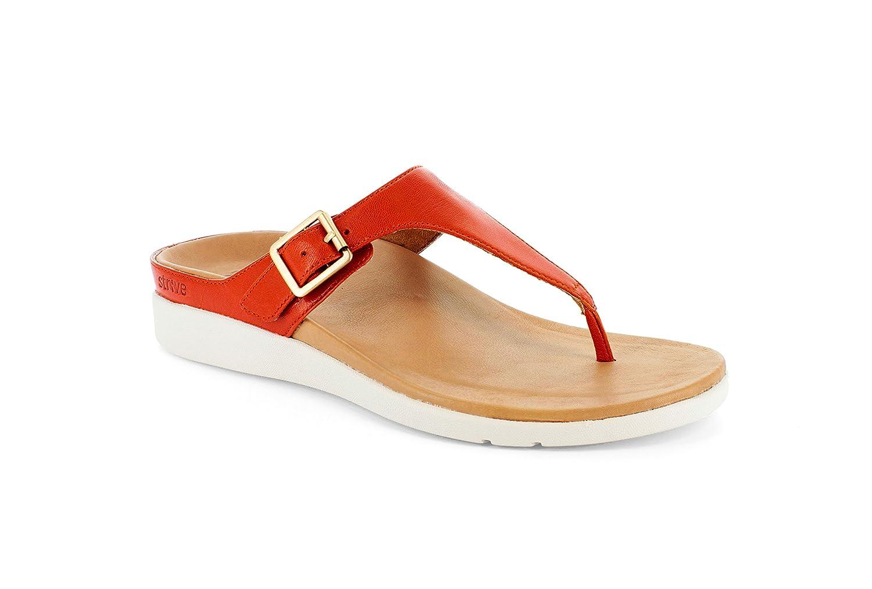 Strive Footwear Bas Femme