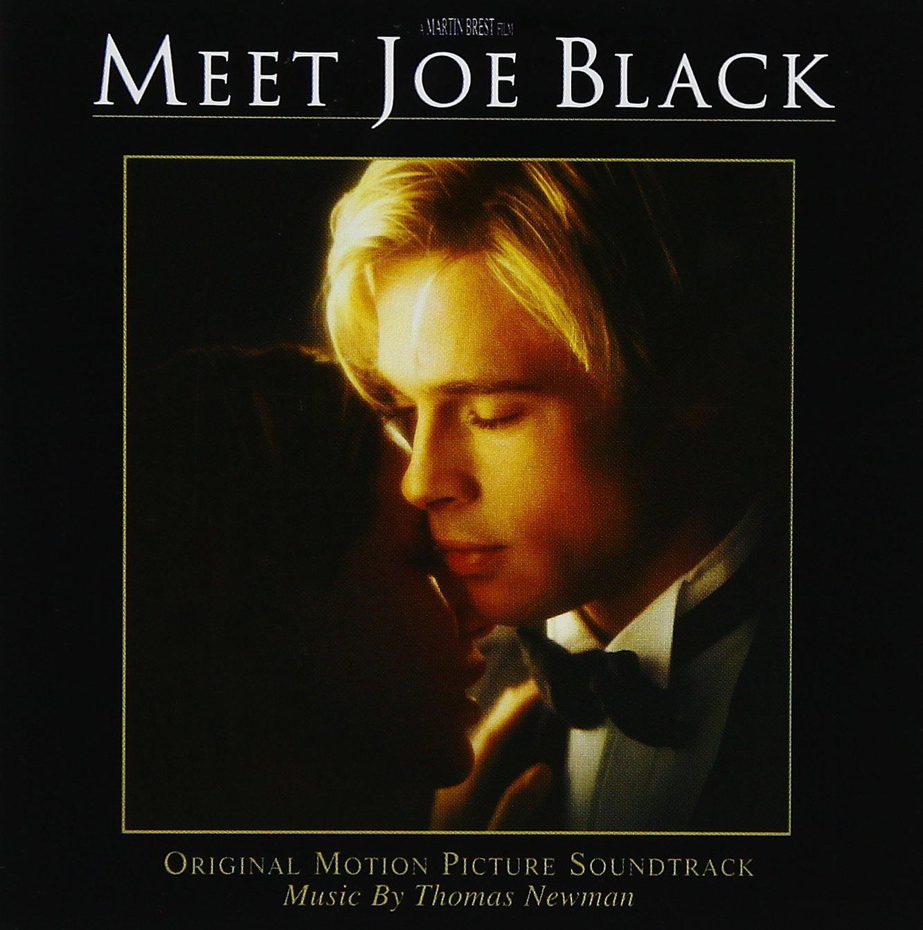musique generique fin rencontre avec joe black