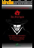 A de Anarquia: As Coleções como Ferramenta de Resistência à Repressão na História em Quadrinhos V de Vingança