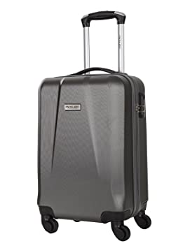 ec17dfc8672b5 Travel One Valise cabine - PANDARA - Taille S - 23cm: Amazon.fr: Bagages
