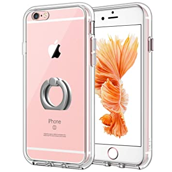 jetech coque iphone 8 plus
