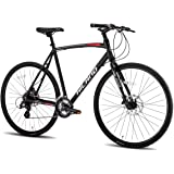 Best Commuter Bikes Under $500