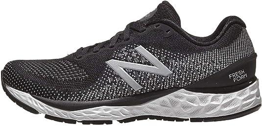 New Balance 880v10 - Zapatillas de Correr para Mujer: Amazon.es: Zapatos y complementos