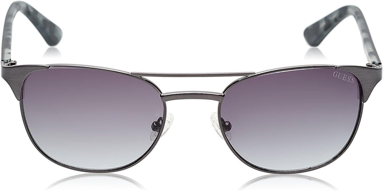 Gafas de Sol Hombre Guess GU7413 5308C