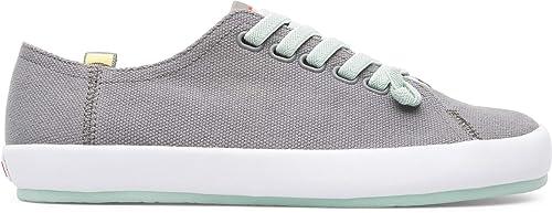 Camper Peu 21897-046 Sneakers Mujer 35