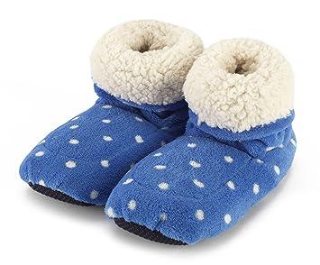 Intelex – Botas estilo Sherpa calentitas aptas para calentar ...