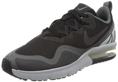Zapatillas running Nike Air Max Fury Niño Zapatos running