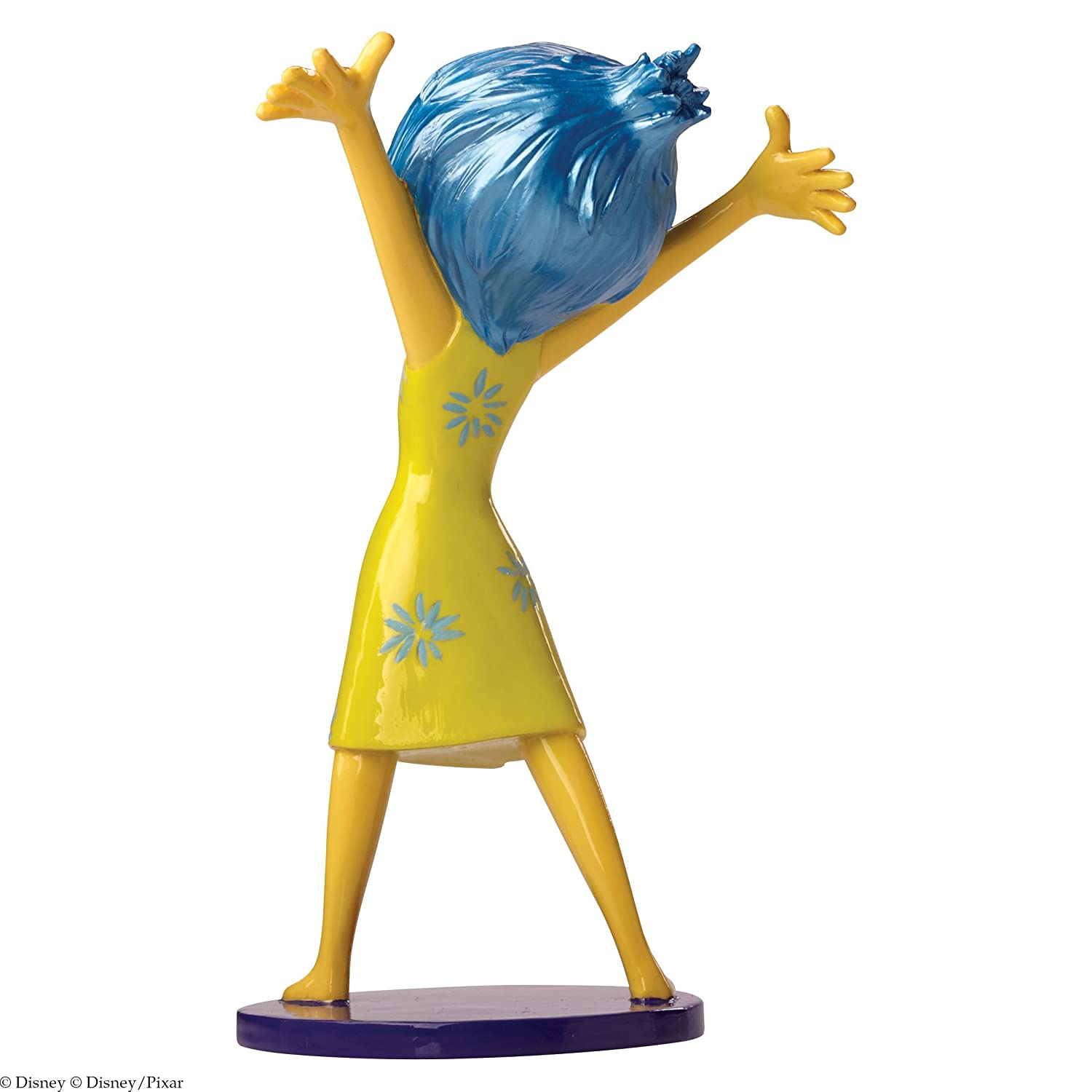 Enesco Figurine 4051219