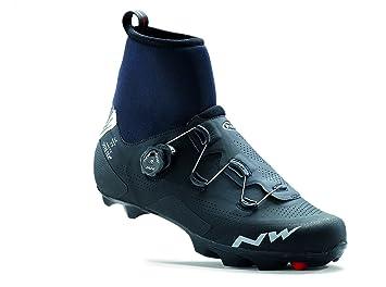 Northwave Raptor Arctic GTX - Zapatillas - Performance Line negro Talla del calzado 40 2017