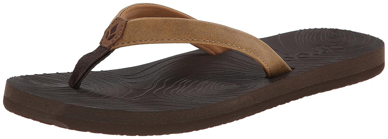 48f2aeede6839 Reef Women s Zen Love Sandal