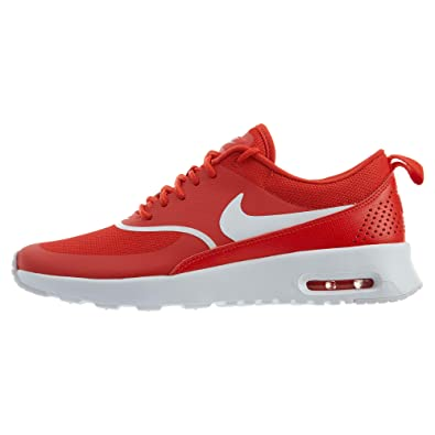 | Nike Air Max Thea Womens Style: 599409 613 Size