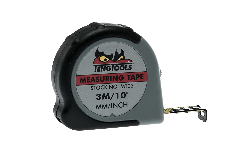 Tengtools TTPS09 Bandeja herramientas generales