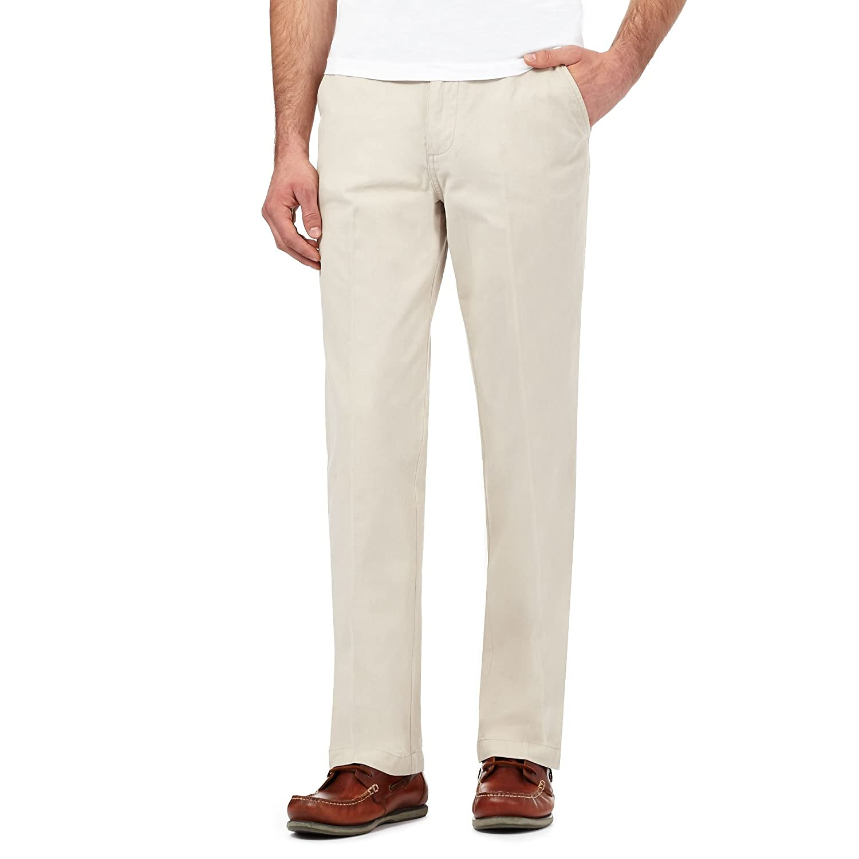 Maine New England - Pantalón - para hombre bXZPh7oR