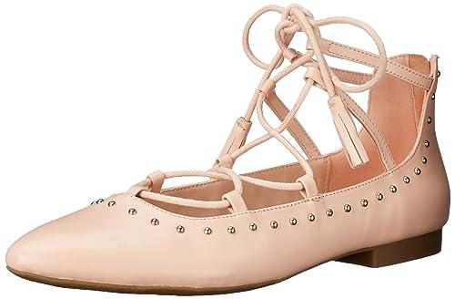 Vita Bella Women's Flat Ballet Ollie kZXiwOTPu