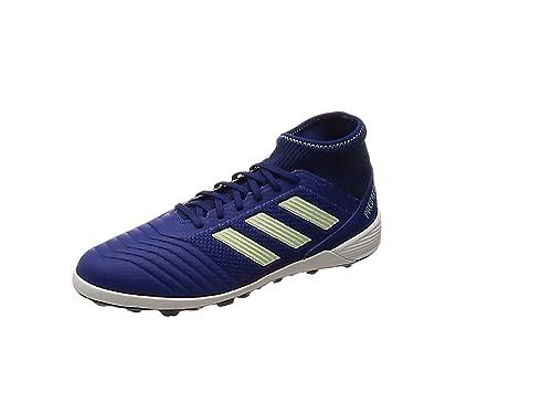 297a2437ac98 adidas Men s Predator Tango 18.3 Tf Footbal Shoes  Amazon.co.uk ...