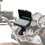 Givi S601 Soporte de Moto