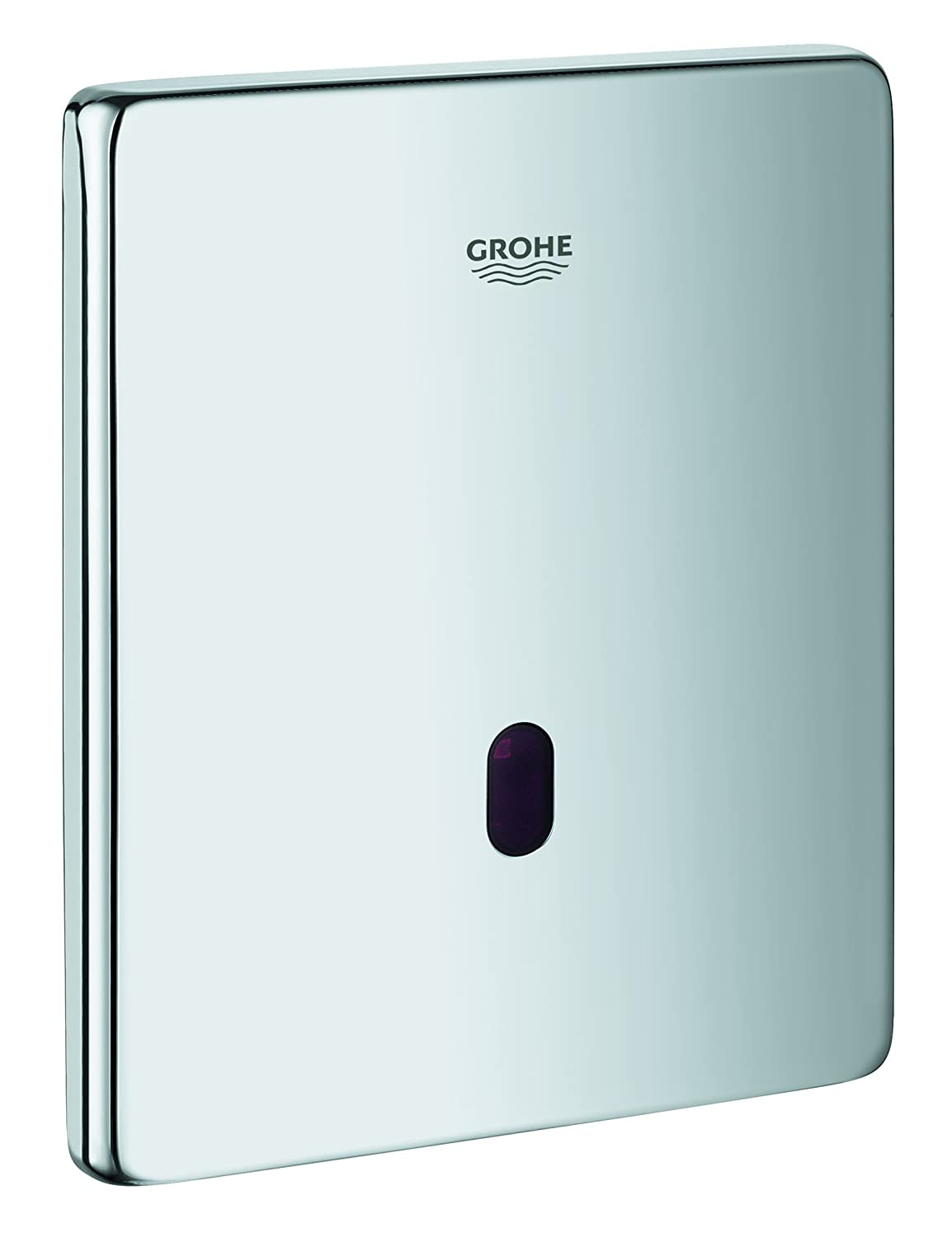 hot sale GROHE Infra-Red Electronic For Urinal (1), 37503000