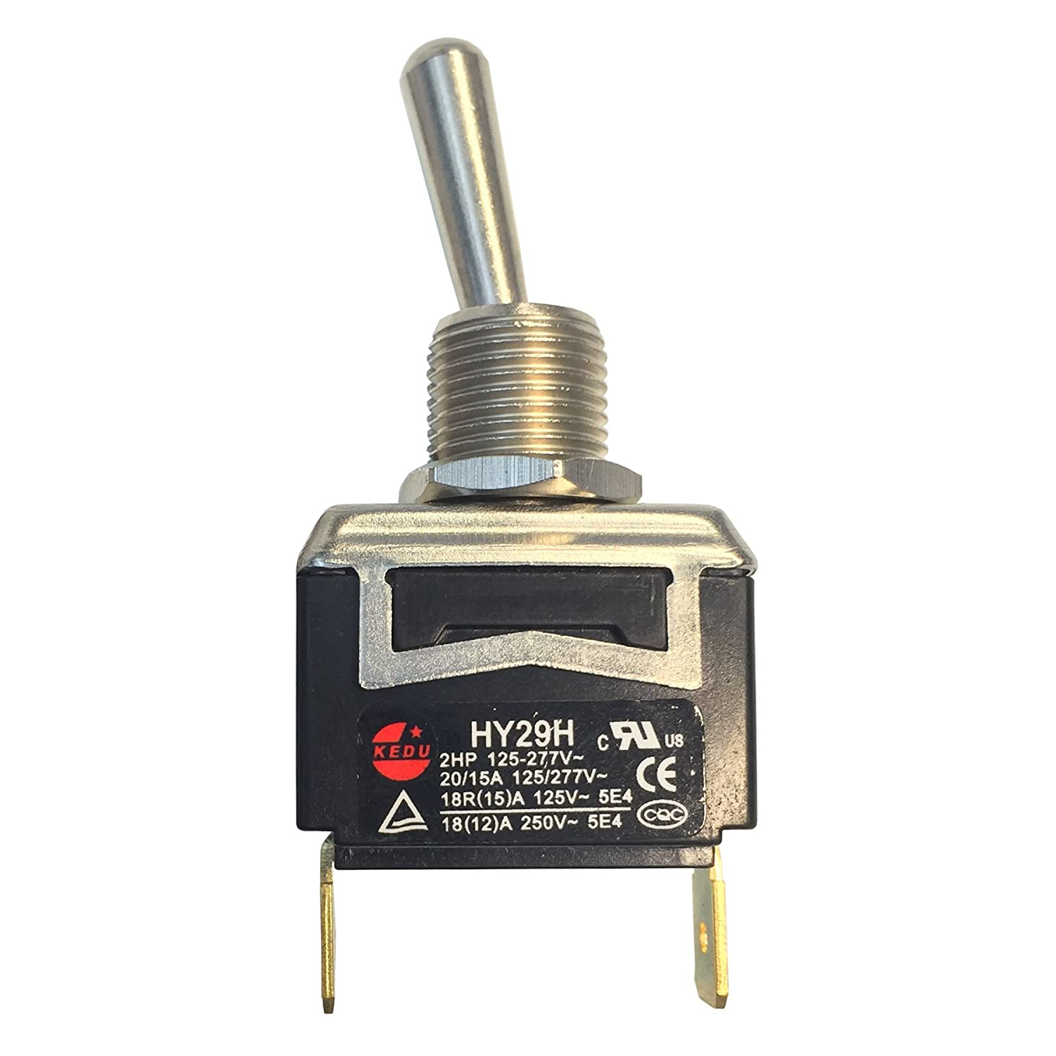 71iZJrfKZsL._SL1500_ gardner bender gsw 14 toggle switch, dpst, on off automotive Toggle Switch E170607 at mifinder.co