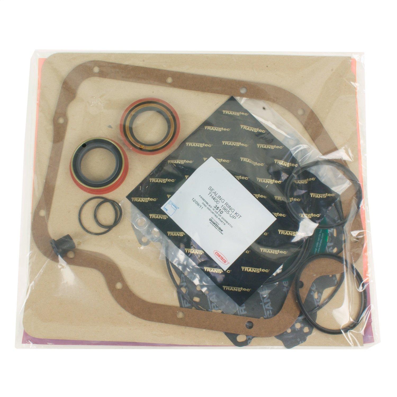 B/&M 20229 TransKit Street//Strip Automatic Transmission Upgrade Kit