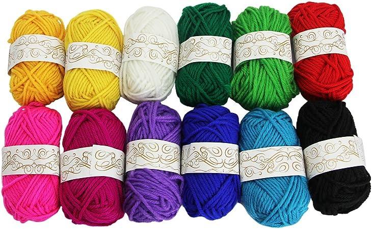 MURCIÉLAGOS AMIGURUMI PERSONALIZABLE ( Bebé, crochet, ganchillo ... | 450x727