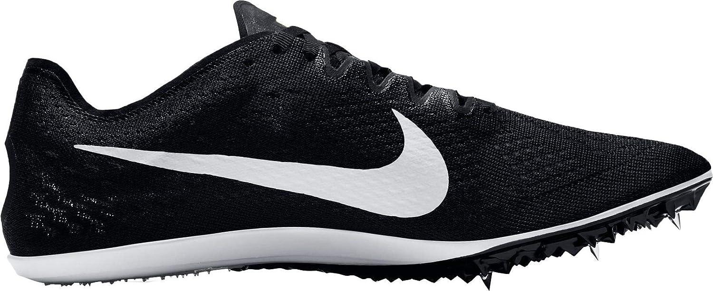 Nike Unisex-Erwachsene Zoom Zoom Zoom Victory Elite 2 Leichtathletikschuhe 686784