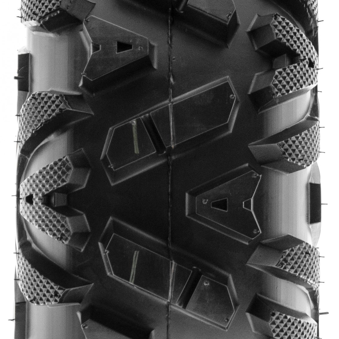 SunF 29x9-14 29x9x14 ATV UTV All Terrain AT Tire 6 PR A033 (Single) by SunF (Image #4)