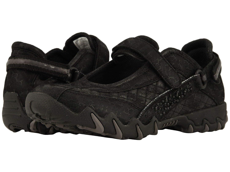 【超特価】 [メフィスト] レディースウォーキングシューズカジュアルスニーカー靴 Niro Diamonds [並行輸入品] Soft B07N8FTPQ3 M Black Velvet/Hydro 10) Soft 40 (US Women's 10) (27cm) M (B) 40 (US Women's 10) (27cm) M (B)|Black Velvet/Hydro Soft, BE FREE:11f2abb2 --- a0267596.xsph.ru