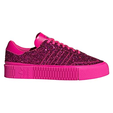 adidas Sneaker pink …   Mode für Frauen   Schuhe damen