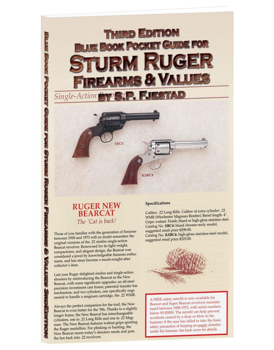 Ruger bearcat for sale buy ruger bearcat online at gunbroker. Com.