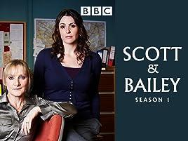 watch scott  bailey online free