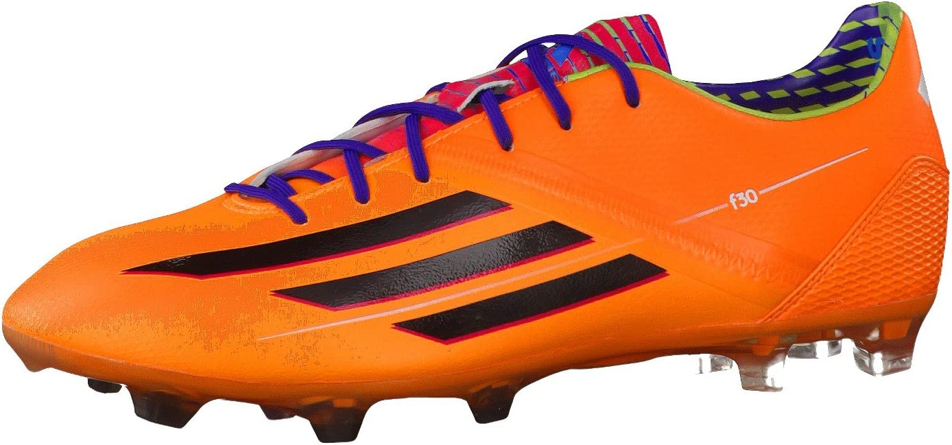 Adidas F30 TRX FG F32725 Mens Football