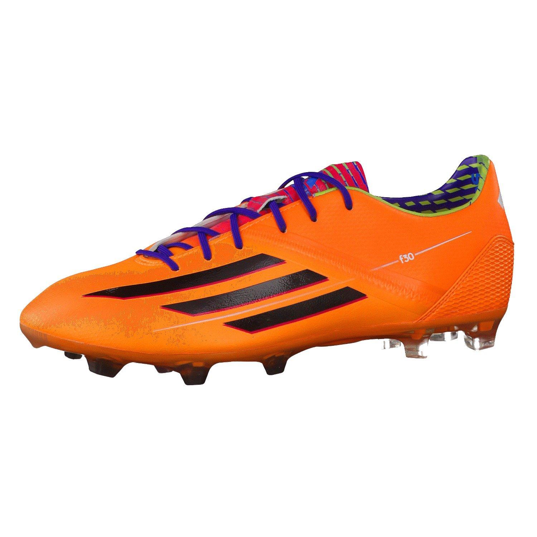 Adidas F30 i Trx FG F32725, Fußballschuhe