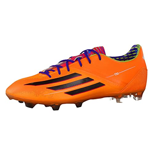 806d6d440 ... new zealand adidas f30 trx fg f32725 mens football boots soccer cleats  orange 6.5 uk 4e173