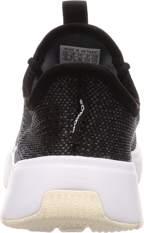 adidas Mavia X, Scarpe da Corsa da Donna Multicolor Core Black Onix Orbit Grey