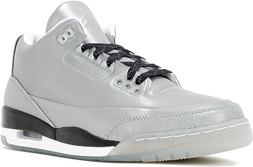 Nike Air Force 1 Digital 3M Camo Reflective Size 14