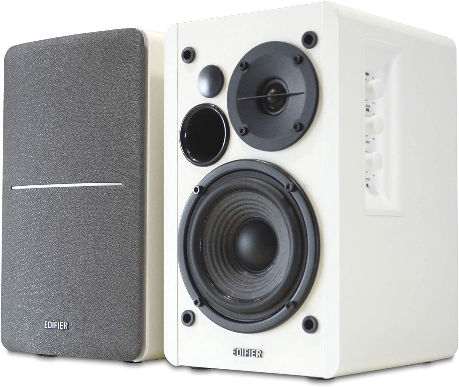 Edifier R1280T Wired Active - White