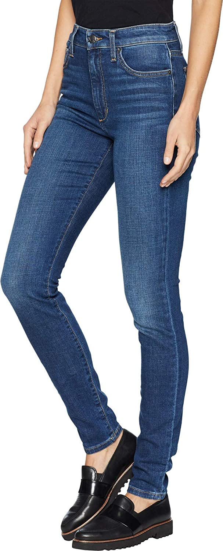 Amazon.com: Joes Jeans Charlie Skinny in Joni - Pantalones ...