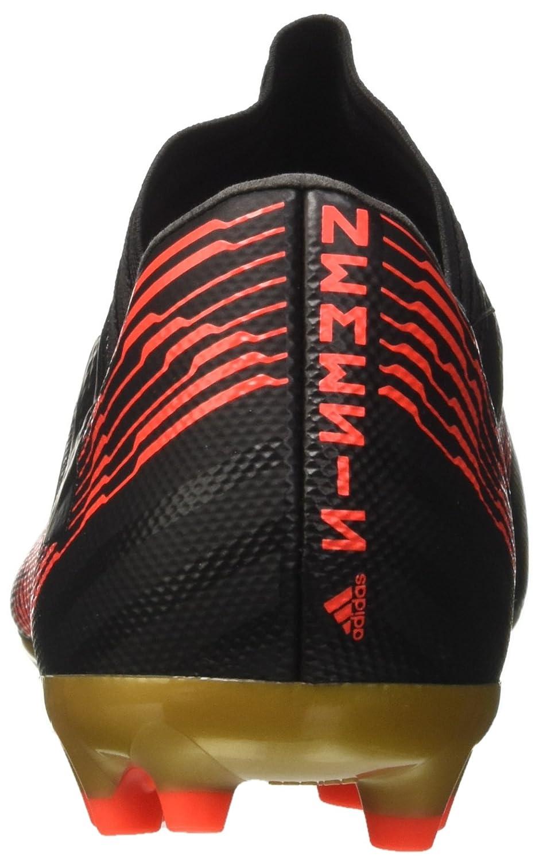 Adidas Herren Herren Herren Nemeziz 17.3 Ag Fußballschuhe 47 1 3 EU  c69ec1