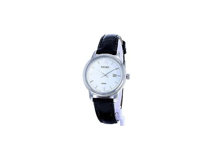 Reloj Seiko - Mujer SUR743P1