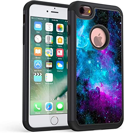 manufacturing pepperbox for coque iphone 6 price