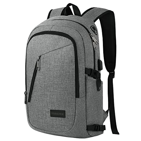 7496652458e19 Amazon.com  Business Laptop Backpack