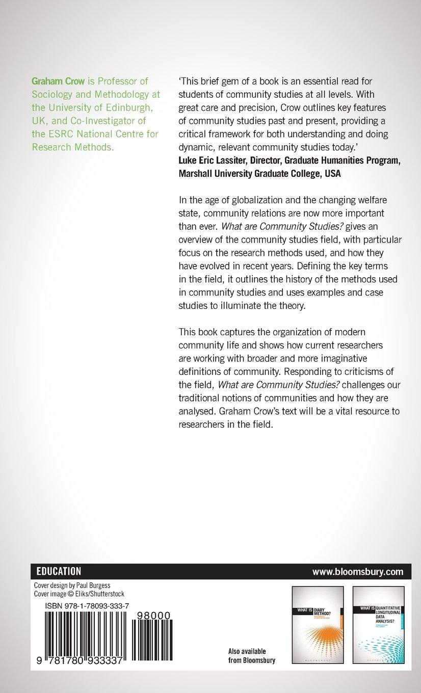 Product design bachelor thesis | Kerem Yavuz Design