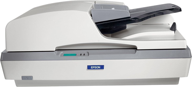 Epson B11B181011 GT-2500 Document Scanner