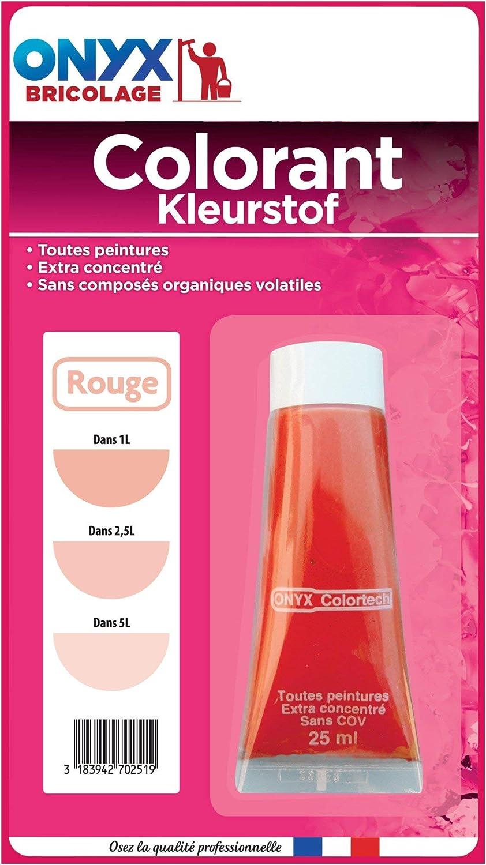 Ardea DK911-911 Tinte 25ml inodoro Red: Amazon.es: Bricolaje ...