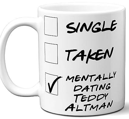 guide til brukernavn på dating nettsteder